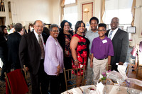 Loving_Civil_Rights_Dinner_016