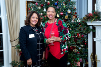 Annual_Holiday_Reception_004