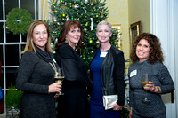 Annual_Holiday_Reception_010