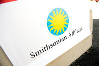 Smithsonian_Affiliation_high_res_02