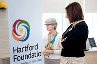 Listening_Tour_East_Hartford_001