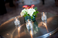 Wedding_Decor_017