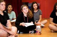 Wesleyan_Center_for_Creative_Youth-Summer_Program-007