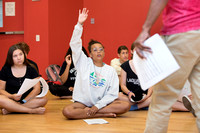 Wesleyan_Center_for_Creative_Youth-Summer_Program-008
