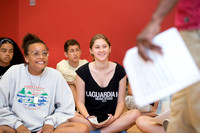 Wesleyan_Center_for_Creative_Youth-Summer_Program-009
