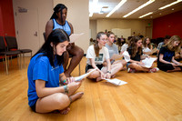 Wesleyan_Center_for_Creative_Youth-Summer_Program-013