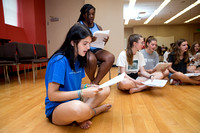 Wesleyan_Center_for_Creative_Youth-Summer_Program-014