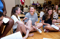 Wesleyan_Center_for_Creative_Youth-Summer_Program-016