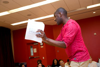 Wesleyan_Center_for_Creative_Youth-Summer_Program-018