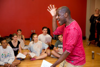 Wesleyan_Center_for_Creative_Youth-Summer_Program-019