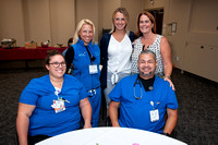 Diane_Ramy_Faulconer_Nursing_Reception_15