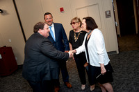 Diane_Ramy_Faulconer_Nursing_Reception_19