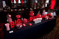 Big_Red_2014_009