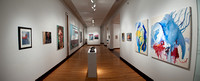 Goldfarb_Gallery_004