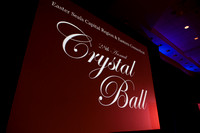 Crystal_Ball_2015_001