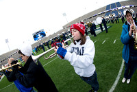 Uconn_Homecoming_Game_020