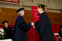 2015_A&S_Commencement_009
