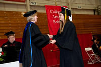 2015_A&S_Commencement_013
