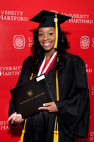 2015_A&S_Commencement_016