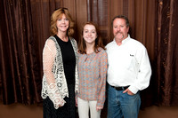 2015_Scholarship_Reception_014