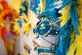 West_Indian_Carnival_004