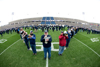 Uconn_Homecoming_Game_017