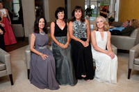Easter_Seals_Gala_001