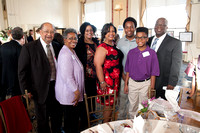 Loving_Civil_Rights_Dinner_015