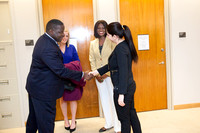 UNH_Honor_Society_Ceremony_003