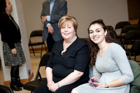 UNH_Honor_Society_Ceremony_004