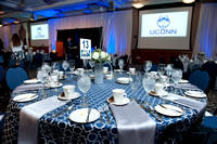 UConn_Athletics_Endowed_Scholarship_Dinner_001
