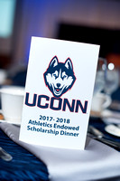 UConn_Athletics_Endowed_Scholarship_Dinner_009