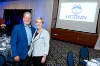 UConn_Athletics_Endowed_Scholarship_Dinner_010