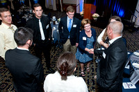 UConn_Athletics_Endowed_Scholarship_Dinner_011