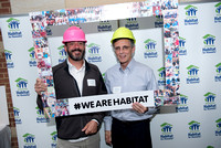 Habitat_for_Humanity_Awards_MTH_04
