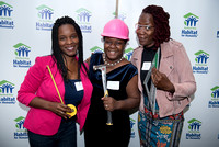 Habitat_for_Humanity_Awards_MTH_05
