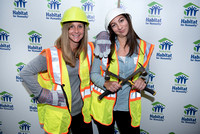 Habitat_for_Humanity_Awards_MTH_06