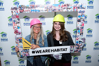 Habitat_for_Humanity_Awards_MTH_10