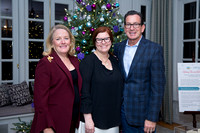 12-07-17 Annual Holiday Reception