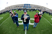 Uconn_Homecoming_Game_019