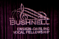06-17-18 The Annual Ensign-Darling Vocal Fellowship concert