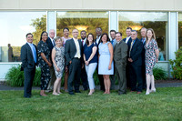 06-19-18 Alumni Board meeting/reception
