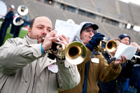 Uconn_Homecoming_Game_012