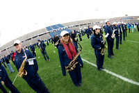 Uconn_Homecoming_Game_002