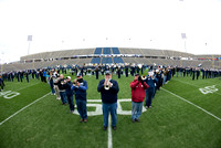 Uconn_Homecoming_Game_007