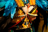 West_Indian_Carnival_015