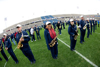 Uconn_Homecoming_Game_001