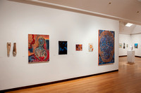 Goldfarb_Gallery_018