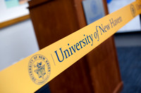 UNH_Myatt_Center_Naming_005