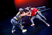Breakdancing_Shakespeare_015